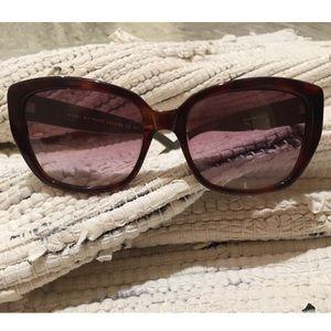 MBMJ Sunglasses